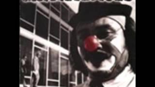 Mukeka di Rato - Pasqualin na Terra do Xupa-Kabra (1997) [ÁLBUM COMPLETO / FULL ALBUM]