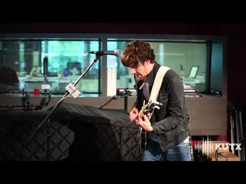 """Black Pistol Fire - """"Bombs and Bruises"""""""