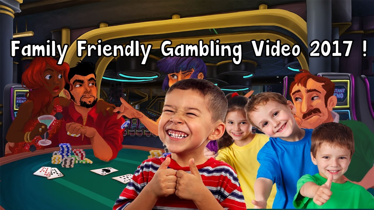 Casinos in lake worth fl