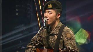 Giọng ải giọng ai | Tập 4.02 HQ: Phiên bản Đại úy Yoo Shi Jin - Hậu Duệ Mặt Trời | ICSYV4