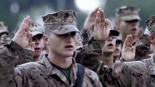 Light Em Up US Military Tribute