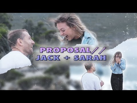 Heartwarming Proposal!! |