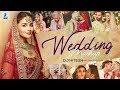 اغاني Wedding Mashup 2019 مترجمة Namita Choudhary