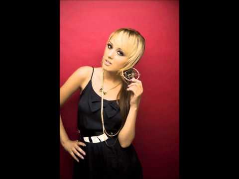 Tynisha Keli- Cry No More