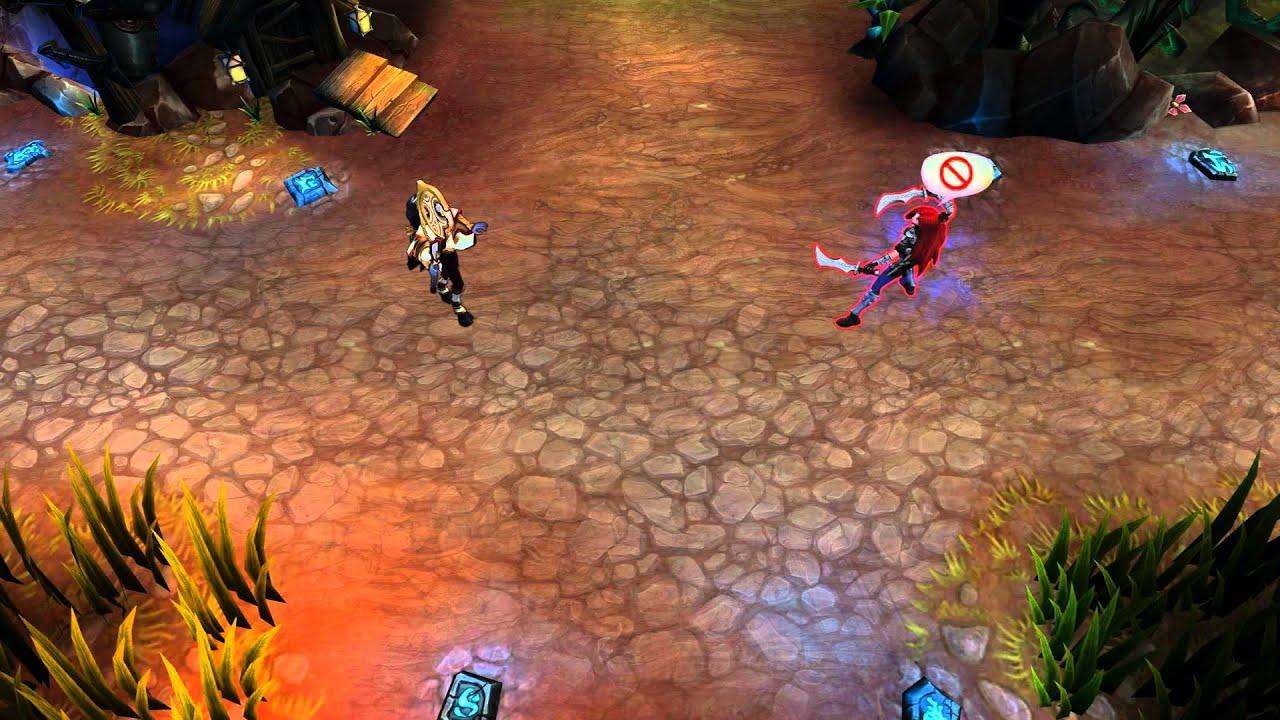 Champion and skin sale: 12.30 - 01.02 | League of Legends  |Celestine Soraka Skin