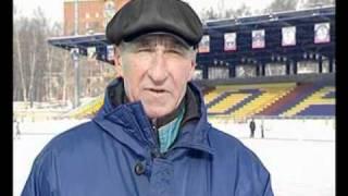 История и уроки русского хоккея