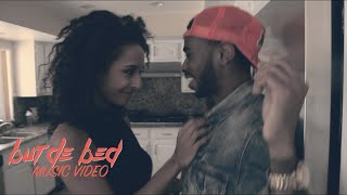 but-di-bed-full-music-video-leaning-leon-produced-by-thafamousnobody