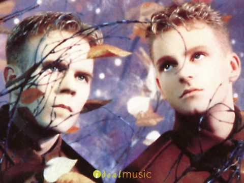 erasure - sometimes with lyrics HQ