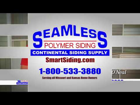 A Caring Culture Continental Siding Supply In Kansas City