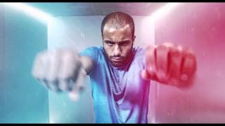 CAUSE CHAOS (INTERSPORT Exclusive Adidas X15) – Feat. Lucas Moura
