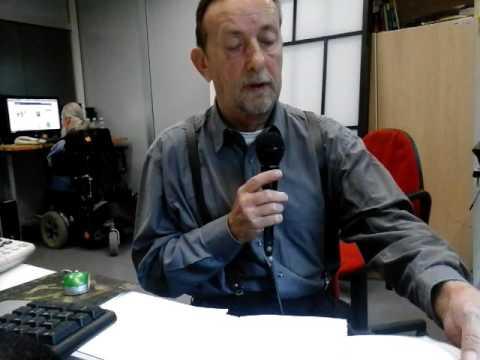 Radio Don Gnocchi: