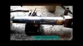 Центр по ремонту гидравлики(, 2011-11-12T14:24:48.000Z)