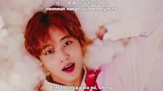 SEVENTEEN - OH MY! MV [Sub Español + Hangul + Rom] HD