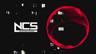 ROY KNOX - Earthquake [NCS Release]