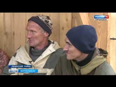 Почему в селе Новотроицкое мужчины не пьют