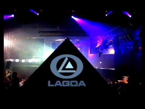 mix retro lagoa 1999-2002