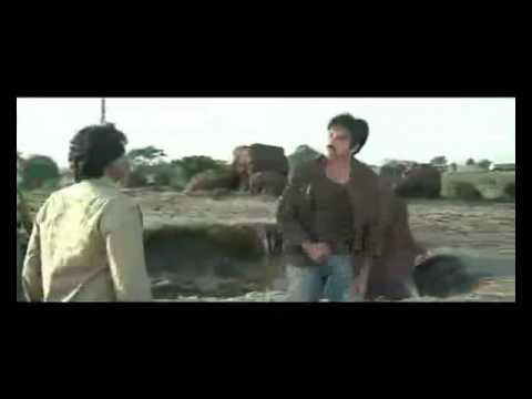 Telugu wap druva