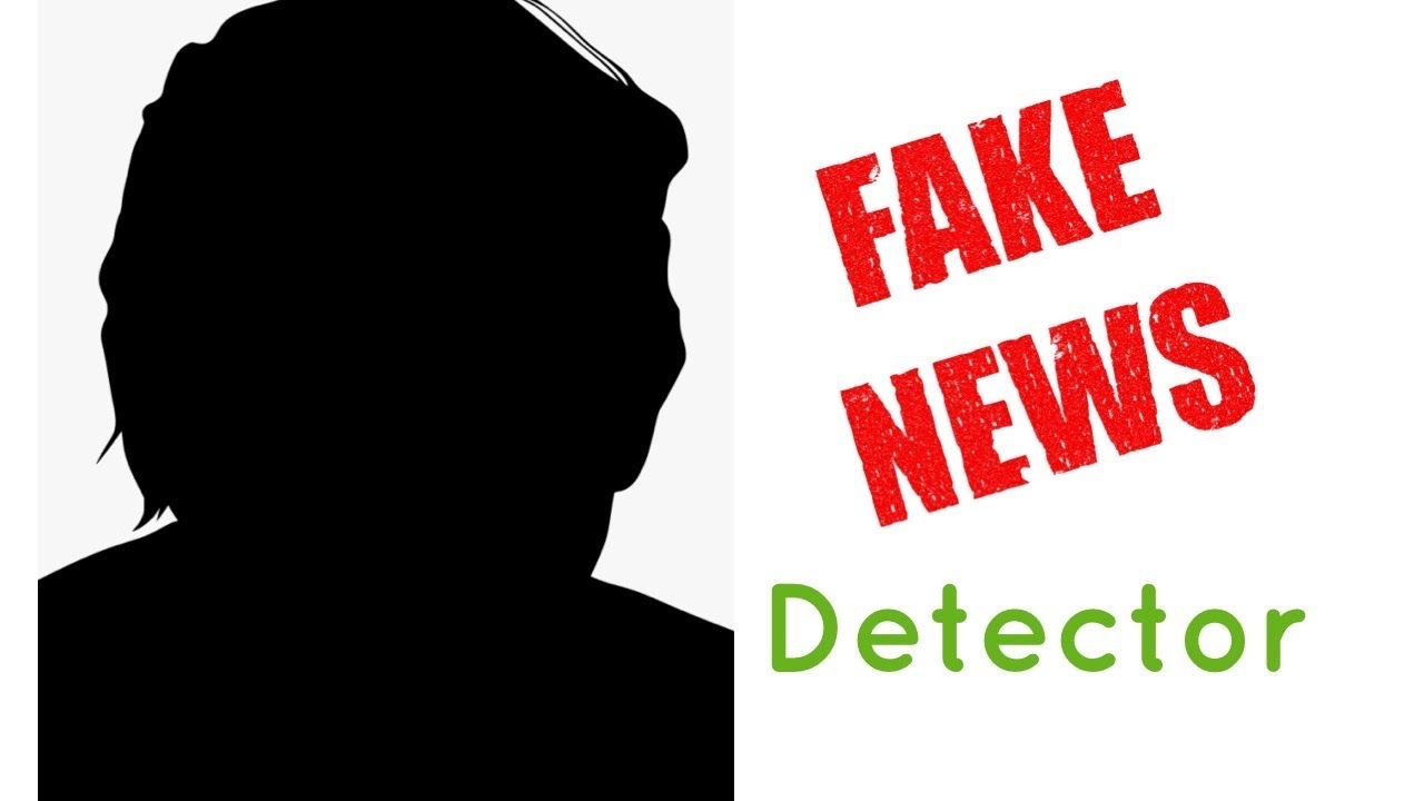 Fake News Detection using Python with Machine Learning | Python Tutorial