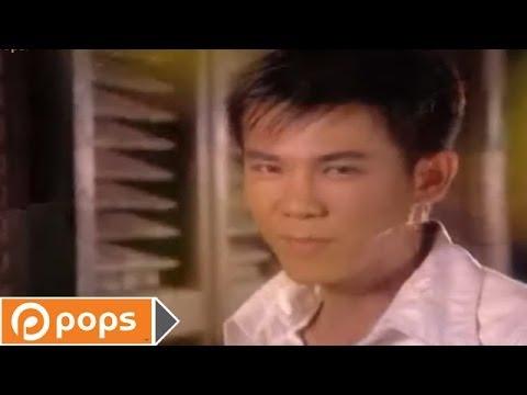 Mưa Xuân – Vân Quang Long [Official]