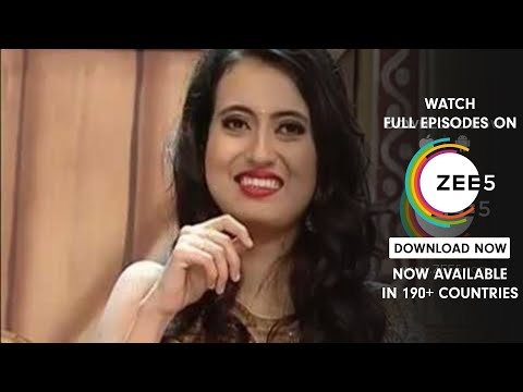 Rajo Queen Ek Saath - Webisode 22