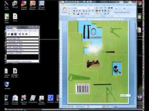 Технология Дополненной реальности 3d в школе: Учебник Анатомии