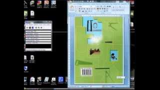 Электронный учебник по технологии для 5 класса  2013 г