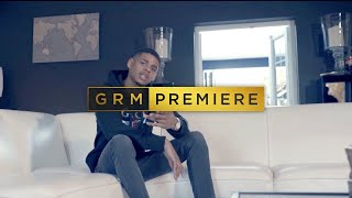 Ace - They Watching [Music Video] | GRM Daily