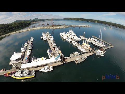 Boaters Guide - North Island Marina