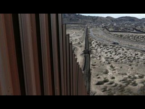 Berkeley, Calif, to avoid companies that work on border wall
