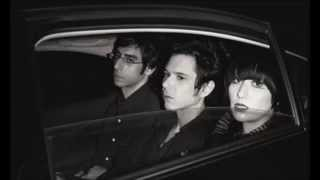 Yeah Yeah Yeahs - Select Songs