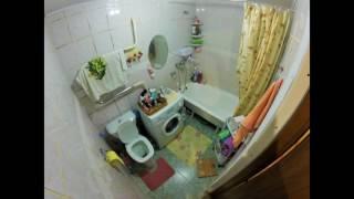 видео Квартиры в городе Пущино