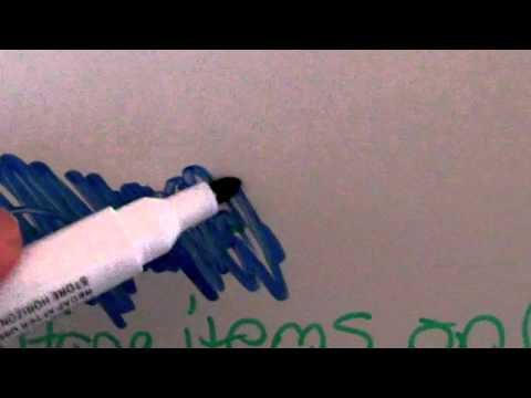 how-to-remove-old-ink-from-a-dry-erase-board.