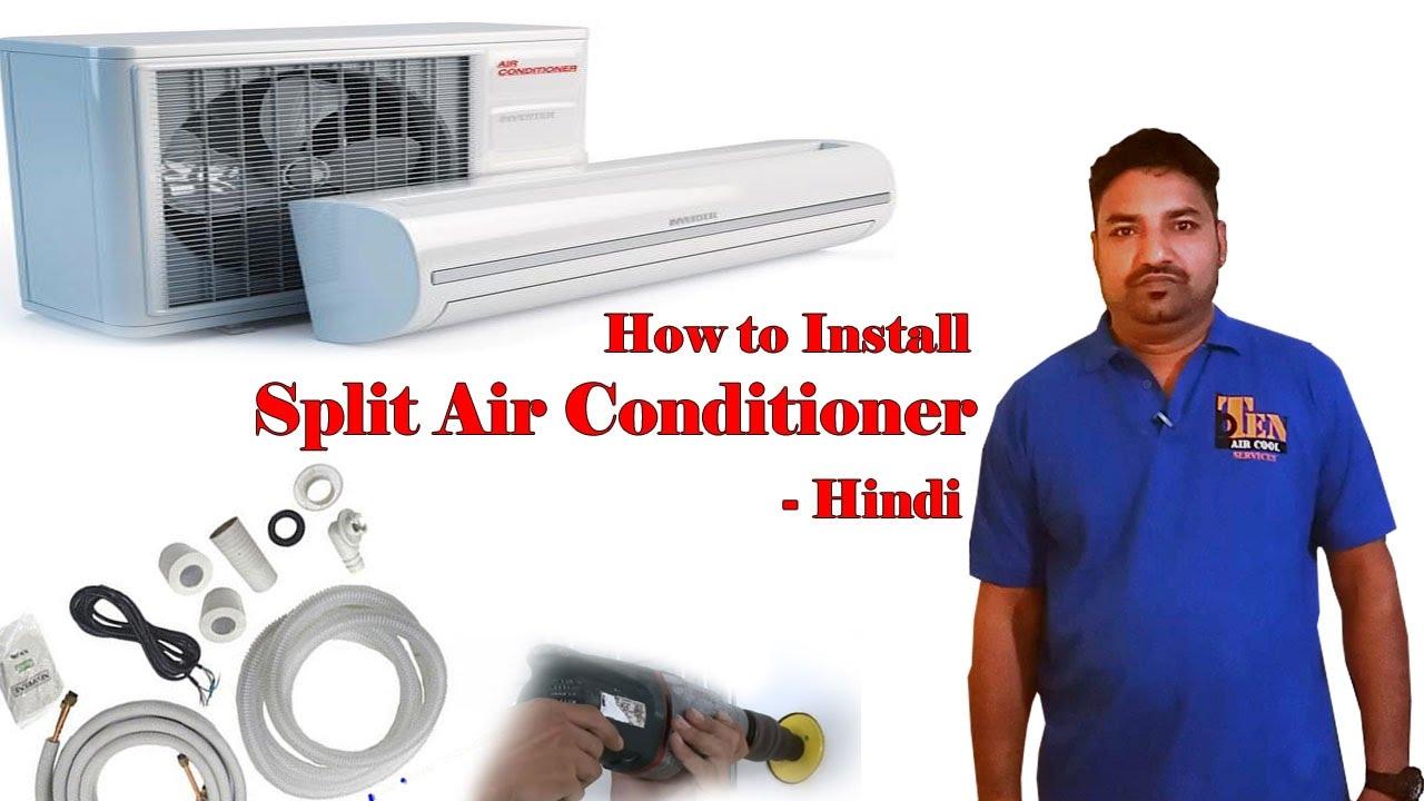 COOLSHOT additif froid Split air conditionné pompe à chaleur avec adaptateur SAE 1//4 /& 5//16