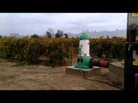 Kerman California Land for Sale 26 acres