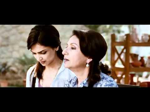 Dhoop Ke Makaan Sa (actual full video) - Break Ke Baad (HD)