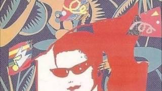 Finzy Kontini - Mirage (1987)