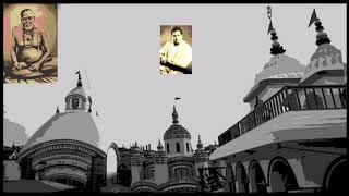 Dhananjay Bhattacharya - Shadhak Bamakhyapa (1956) - 'mukto kar ma muktokeshi' (Bengali)