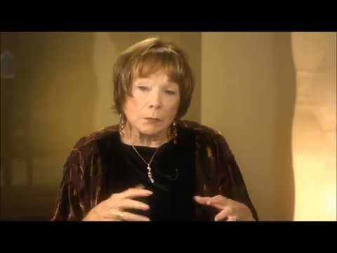 Celebrities talk about Meryl Streep 5