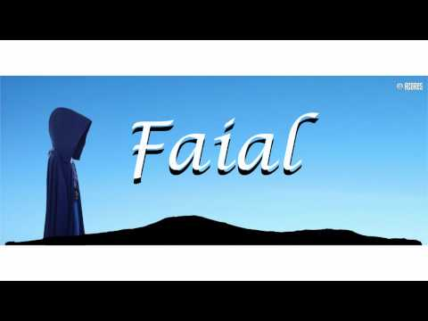 Ilha Do Faial - Açores (Faial Island - Azores)