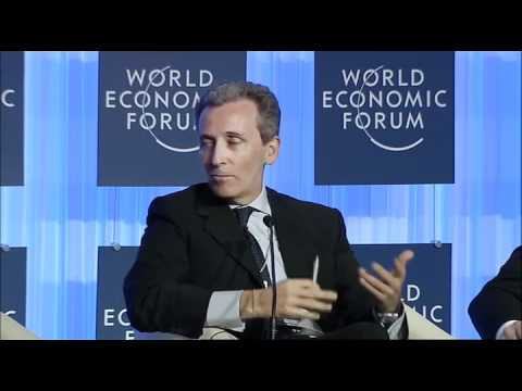 Turkey 2012 - The Future of European Integration