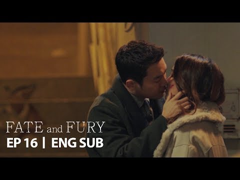 Lee Min Jung Today Will You Stay With Me Fate And Fury