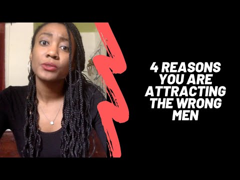 red flags when dating a divorced man