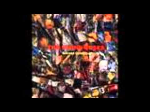 Love Spreads-Stone Roses-HD-w/Lyrics mp3