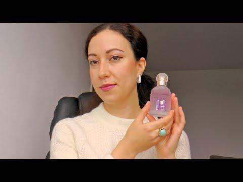 Новые парфюмы в коллекции, клон Cuir Beluga ,бюджет и люкс