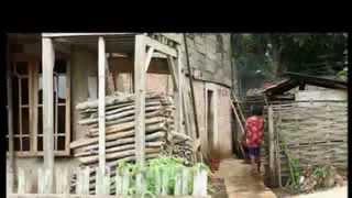 Download Video Jabung - Lampung Timur , Benarkah Kampung Begal Motor ? MP3 3GP MP4