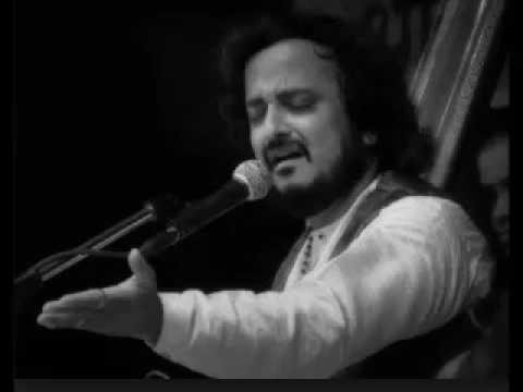 Pt Kaivalyakumar Gurav-Akashvani Sangeet Sammelan, Gorakh Kalyan, Tilak Kamod,Bhairavi