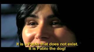 Pablo is Gone Trailer