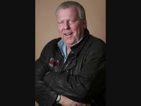 Mark Lee - Saint John Radio