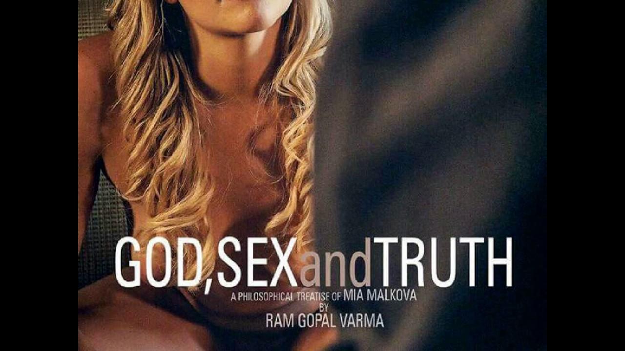 Секс правда секс