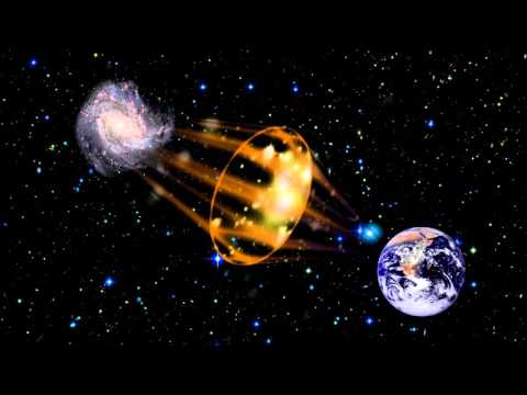 How Fast Is It - 05 - General Relativity II - Effects (1080p
